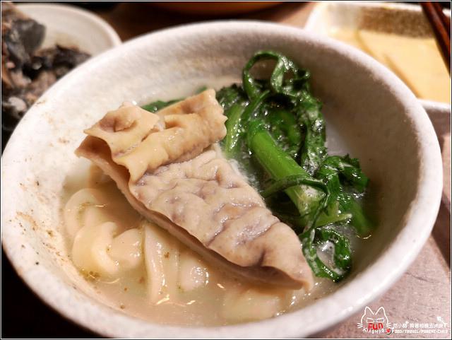 陳記胡椒豬肚雞 - 038.jpg