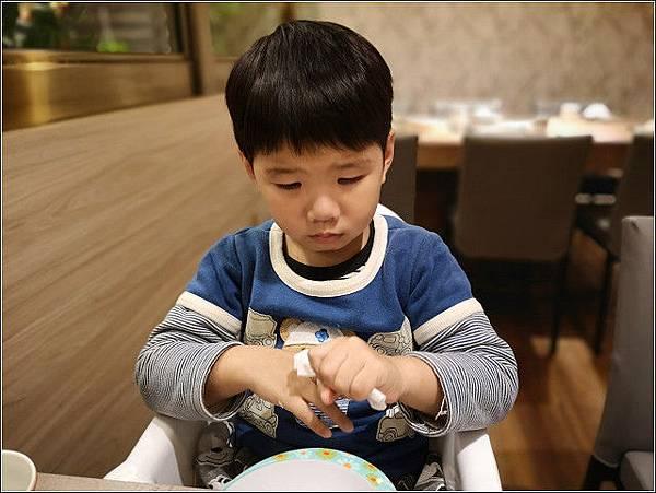 陳記胡椒豬肚雞 - 056.jpg