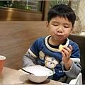 陳記胡椒豬肚雞 - 064.jpg