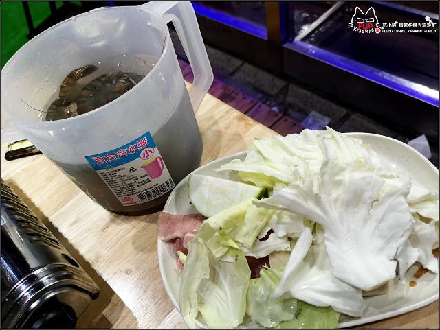 太蝦正宗泰國流水蝦 - 028.jpg