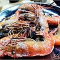 太蝦正宗泰國流水蝦 - 046.jpg