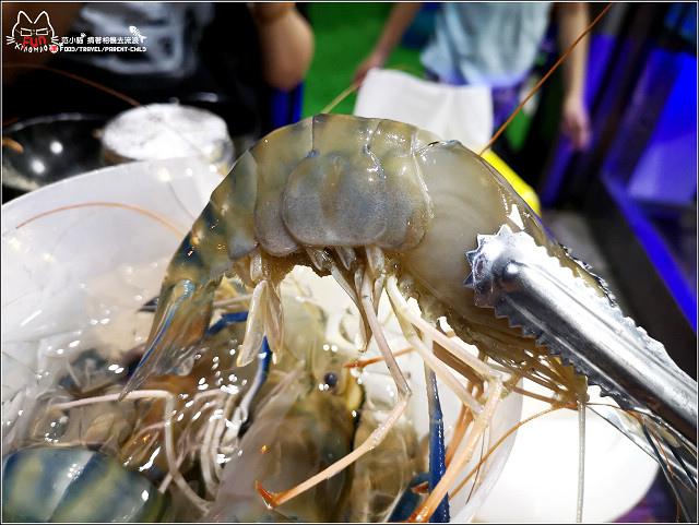 太蝦正宗泰國流水蝦 - 062.jpg