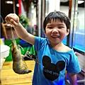 太蝦正宗泰國流水蝦 - 065.jpg