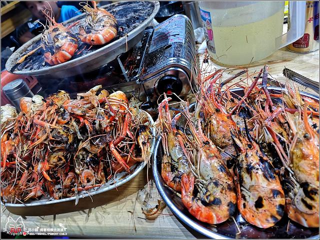 太蝦正宗泰國流水蝦 - 082.jpg