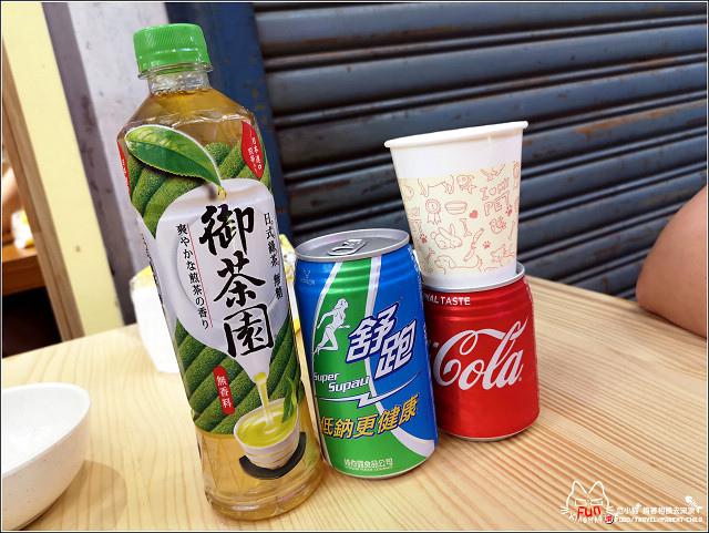 謝牡丹炒泡麵 - 013.jpg