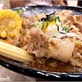 謝牡丹炒泡麵 - 018.jpg