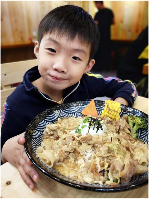 謝牡丹炒泡麵 - 031.jpg