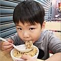 謝牡丹炒泡麵 - 033.jpg