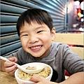 謝牡丹炒泡麵 - 035.jpg