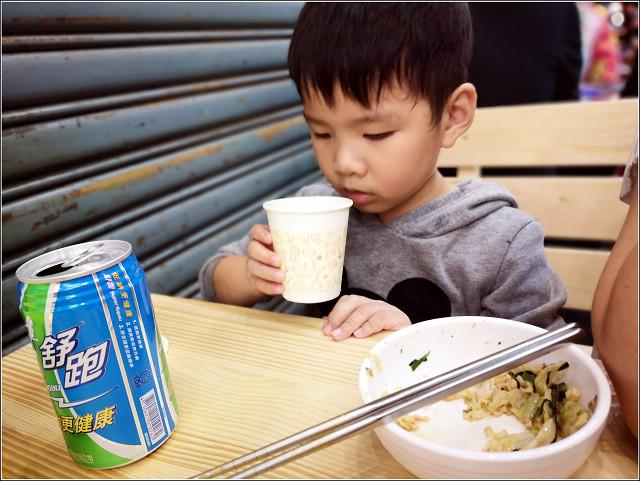 謝牡丹炒泡麵 - 052.jpg