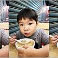 謝牡丹炒泡麵 - 053