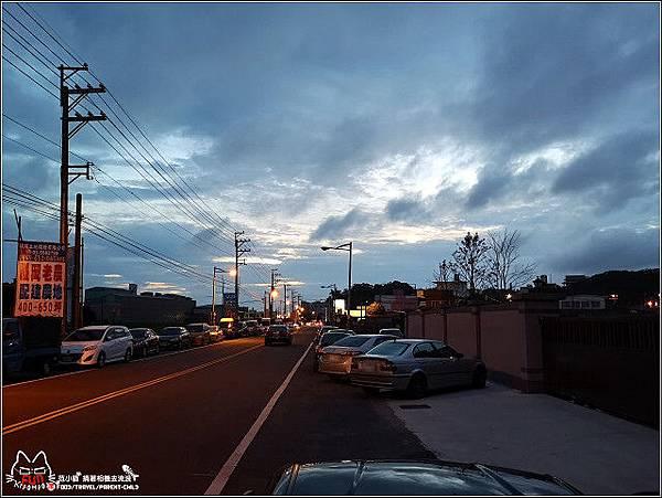 明新觀光夜市 - 016.jpg