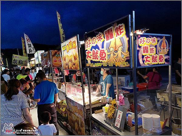 明新觀光夜市 - 020.jpg