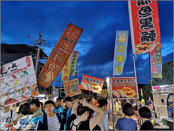 明新觀光夜市 - 022.jpg