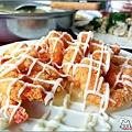 英美食坊 - 036.jpg