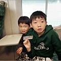2019澎湖花火趴趴走 - 002.jpg