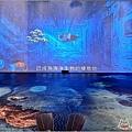 澎湖水下考古工作站 - 010.jpg