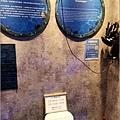 澎湖水下考古工作站 - 011.jpg