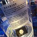 澎湖水下考古工作站 - 015.jpg