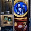 澎湖水下考古工作站 - 022.jpg