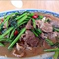 讚哥燒肉飯 - 011.jpg