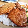 讚哥燒肉飯 - 012.jpg