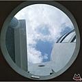 遛一遛親子民宿 - 011.jpg