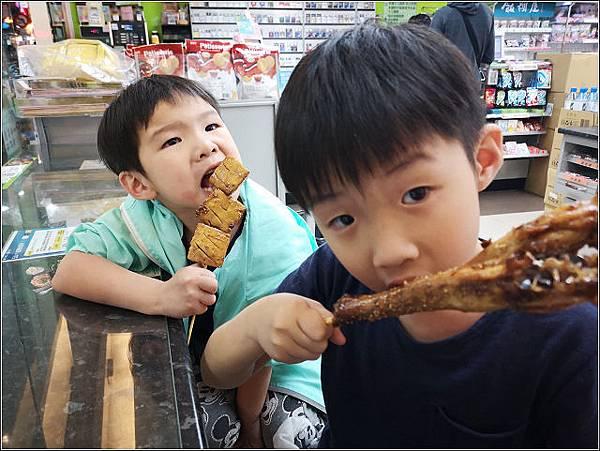 嘉嘉炭烤 - 030.jpg