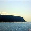 七美島南海一日遊 - 015.jpg