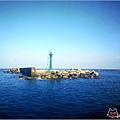 七美島南海一日遊 - 016.jpg