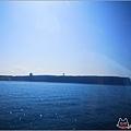 七美島南海一日遊 - 014.jpg