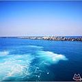 七美島南海一日遊 - 017.jpg