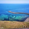 七美島南海一日遊 - 025.jpg