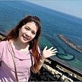 七美島南海一日遊 - 028.jpg