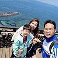 七美島南海一日遊 - 032.jpg