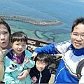 七美島南海一日遊 - 035.jpg