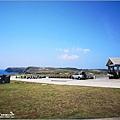 七美島南海一日遊 - 043.jpg