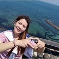 七美島南海一日遊 - 047.jpg
