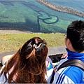 七美島南海一日遊 - 054.jpg