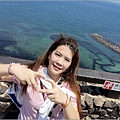 七美島南海一日遊 - 058.jpg