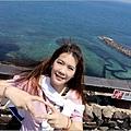 七美島南海一日遊 - 057.jpg