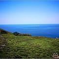 七美島南海一日遊 - 076.jpg
