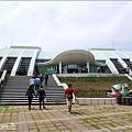 望安島綠蠵龜故鄉 - 007.jpg