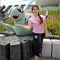 望安島綠蠵龜故鄉 - 019.jpg
