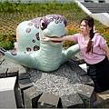 望安島綠蠵龜故鄉 - 020.jpg