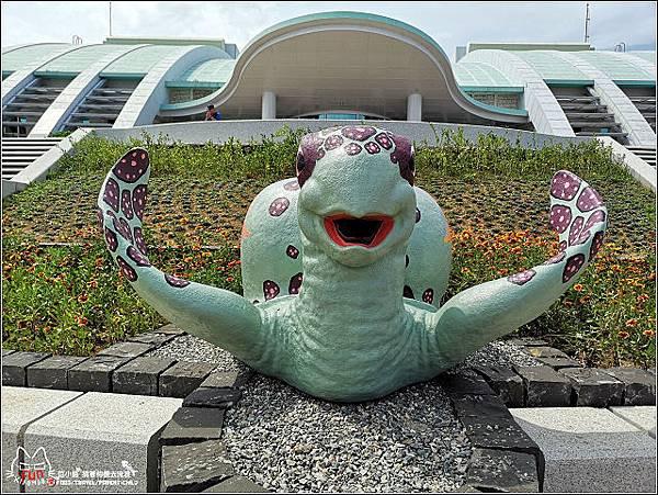 望安島綠蠵龜故鄉 - 022.jpg
