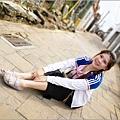 望安島綠蠵龜故鄉 - 048.jpg