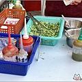 郵局口蔥油餅 - 009.jpg