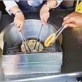 郵局口蔥油餅 - 011.jpg