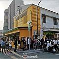 郵局口蔥油餅 - 024.jpg